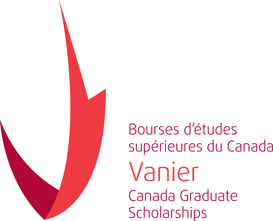 vanier_logo_high_res